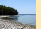 Beautific Washington Island Beach